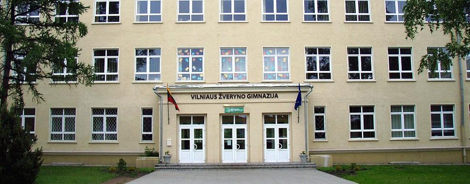 968px-vilniaus_vryno_gimnazija.jpg